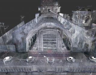 warehouses-project-santa-maria-della-sapienza(9)