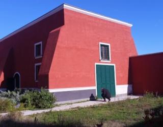 warehouses-riqualificazione-ambienti-dopo-(13)