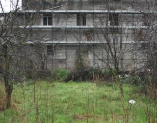 warehouses-riqualificazione-ambienti-prima-(14)