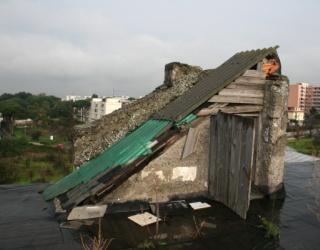 warehouses-riqualificazione-ambienti-prima-(15)