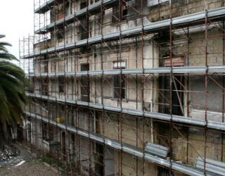 warehouses-riqualificazione-ambienti-prima-(18)