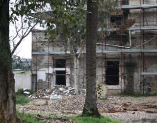 warehouses-riqualificazione-ambienti-prima-(23)