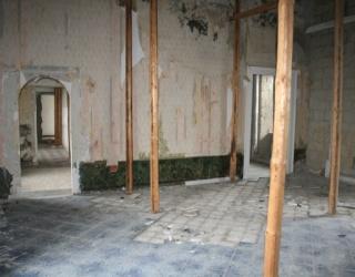 warehouses-riqualificazione-ambienti-prima-(26)