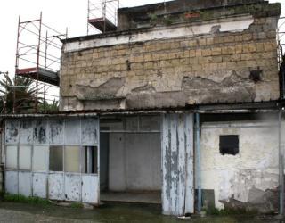 warehouses-riqualificazione-ambienti-prima-(27)