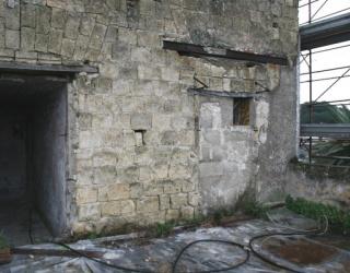 warehouses-riqualificazione-ambienti-prima-(30)