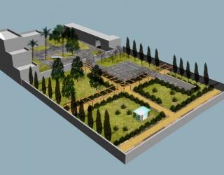 warehouses-riqualificazione-ambienti-render-(10)