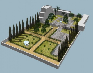 warehouses-riqualificazione-ambienti-render-(11)