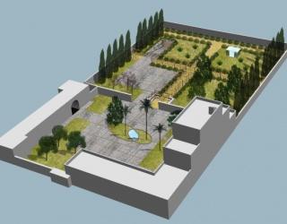 warehouses-riqualificazione-ambienti-render-(12)