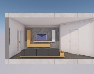 warehousesprogetti05(1)