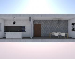 warehousesprogetti05(2)
