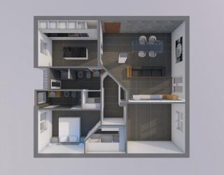 warehousesprogetti05(5)