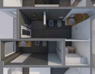 warehousesprogetti05(6)