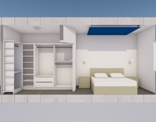warehousesprogetti05(9)