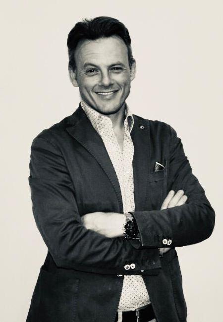 Giovanni Autiero