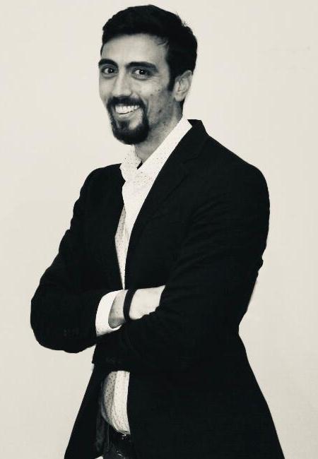 Paolo Piantadosi